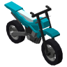 Motor - 3D Model - Config and resourcepack for VehiclesPlusPro